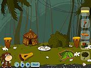 house design games y8 play pet home designer monkey parkland game online y8 com