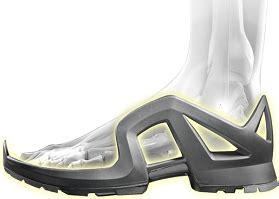 Sepatu Uvex uvex safety shoes premium safety footwear uvex safety
