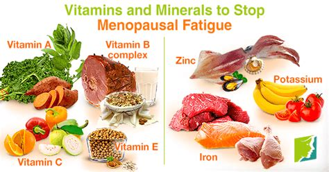vitamins and minerlas to stop 5 ar zinc mineral food www pixshark com images galleries
