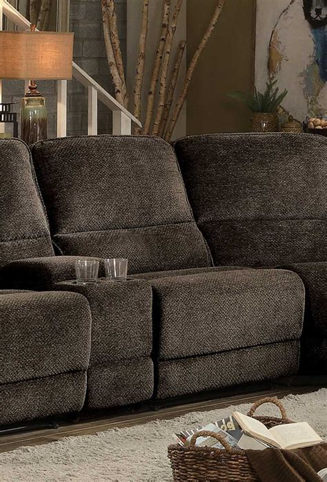 Upholstery Shreveport 28 Images Furniture Stores In