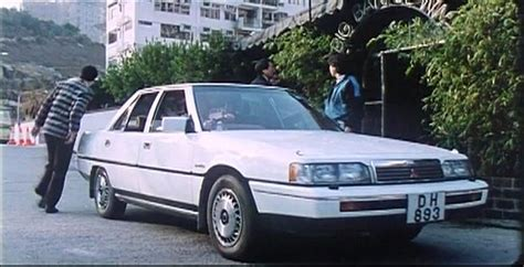 how cars work for dummies 1984 mitsubishi galant seat position control imcdb org 1984 mitsubishi galant e10 in quot nui ji za pai jun 1986 quot
