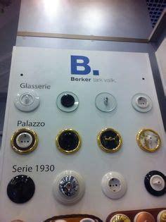 Schalterserie Berker by Berker R Classic Schalterserie Arch Details Switches