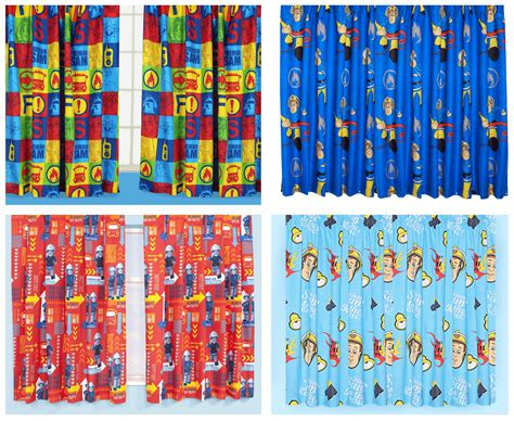 jake and the neverland pirates curtains jake and the never land pirates bedding curtains and