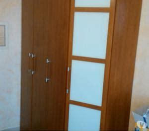 armadio altezza 220 armadio 4 ante 220 per 250 altezza posot class
