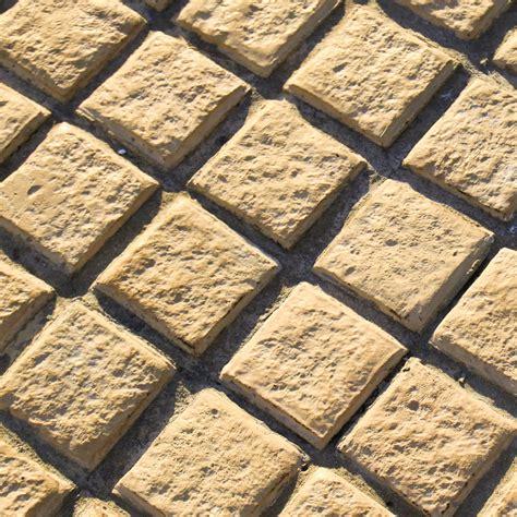finish stone materials sandstone hdg building materials