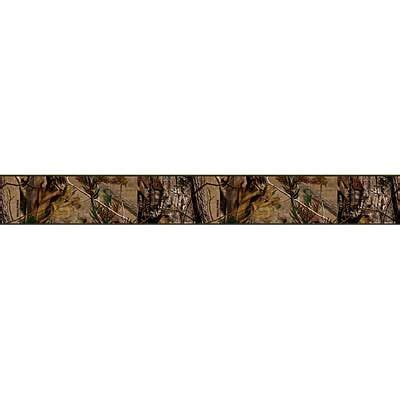 tattoo camo coupon code 17 best ideas about realtree wallpaper on pinterest