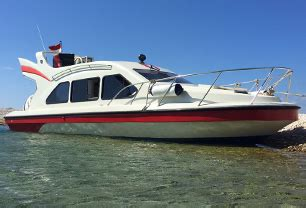 speed boat from labuan bajo to komodo island best komodo tours package cheap trip to flores island