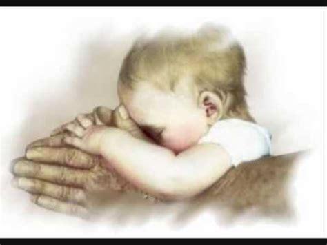naci para vencer oracion para ninos naci para adorarte dei verdum tocando almas de las