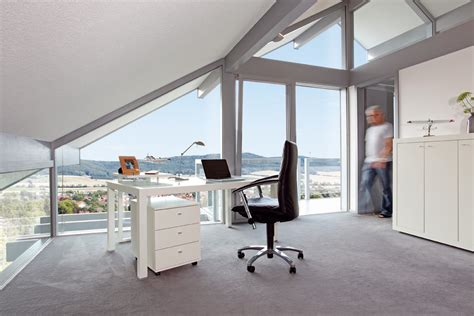 home office trends home office trends 2015