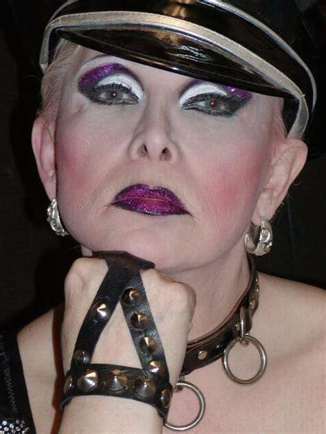 make up eitelkeit im bad bad makeup 34 pics izismile