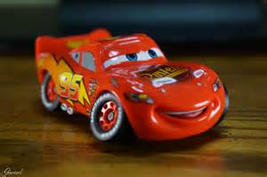 Lightning Mcqueen Lightning Mcqueen Cars By Garivel On Deviantart