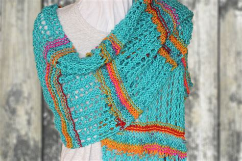 knitting pattern prayer shawl knitting pattern for lace shawl prayer shawl patterns garter