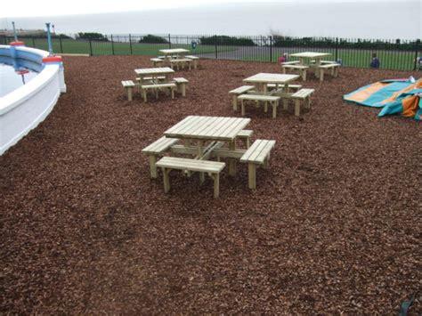8 seat pub garden table patio table picnic benches