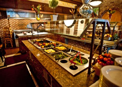 Resturant Grill by Midwest Grill Restaurant