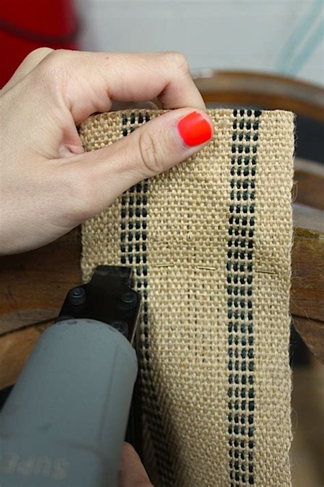 upholstery how to upholstery basics constructing coil seats part i