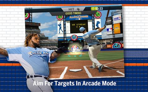 this home unlimited apk home run high apk android mod mlb com home run derby v1 1 unlimited money coins apk