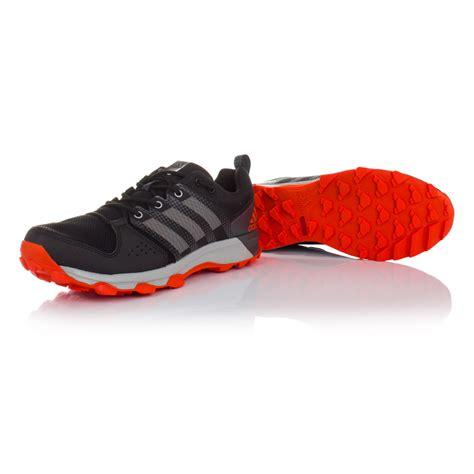 adidas galaxy running shoes adidas galaxy trail running shoes aw17 10