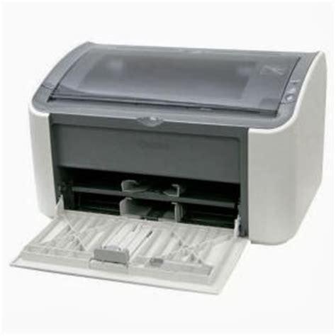 Printer Canon Lbp 2900 Murah canon lbp 2900 printer driver free