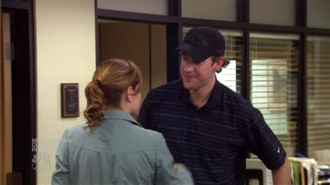 The Office Couples by Jim Pam The Office Tv Couples Image 1283809 Fanpop