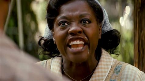 denzel washington viola davis denzel washington viola davis erupt in new fences