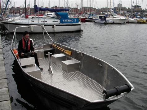 water witch boat water witch aub 5 8 for sale uk water witch boats for