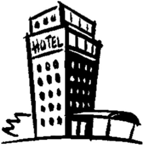 hotel clipart index of wp content uploads 2011 07