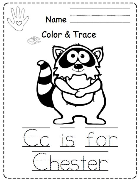 the kissing hand coloring pages coloring home