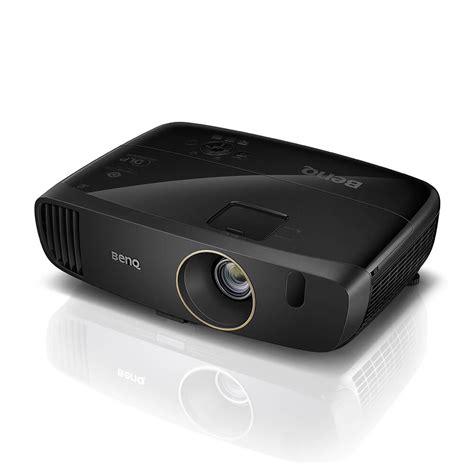 Proyektor Benq W2000 benq w2000 data projector 9h y1j77 18e