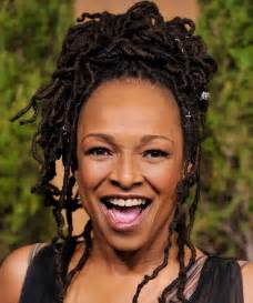 locs hairstyles for dreadlocks hairstyles for women