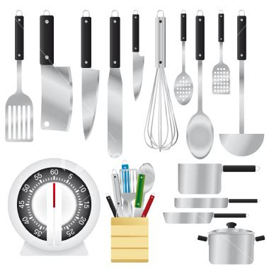 Best Kitchen Knive Set by World Ship Supplies Pte Ltd