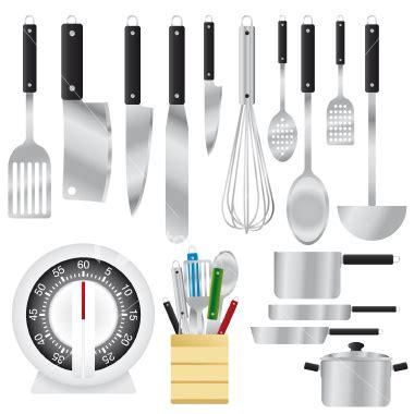 Materials Of Kitchen Utensils And Equipment world ship supplies pte ltd