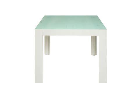 tavolo quadrato vetro tavolo quadrato allungabile vetro tavolo a penisola epierre