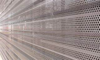 Architectural Metal Panels Ideas Corrugated Steel Panels Kbdphoto