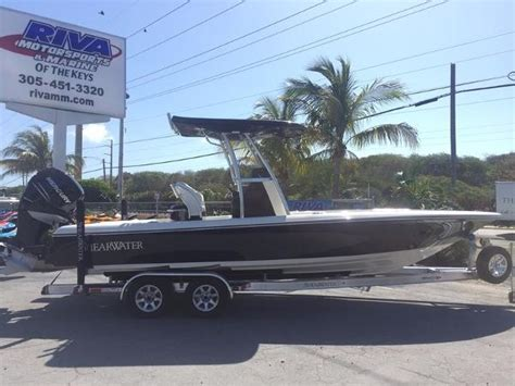 shearwater boats cabela s shearwater center console boats for sale boats
