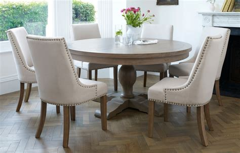 dining room sets for 6 alluring dining room sets for 6 tables table with chairs 5