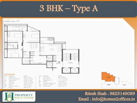 3 4 bhk flat for sale in sun sky park re max realty solutions 3 4 bhk luxurious apartment for sale in sun prima manekbaug ahmed
