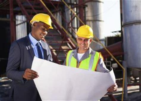 design engineer bls agricultural engineers occupational outlook handbook