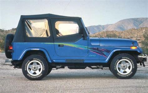 convertible jeep blue 100 convertible jeep blue used 2014 volkswagen eos
