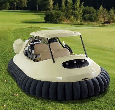 golf carts ideas  pinterest golf carts   golf cart sales  custom golf carts