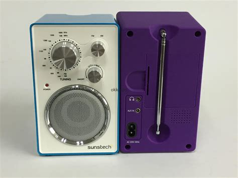 best table radio design table radio best table am fm radio for sale