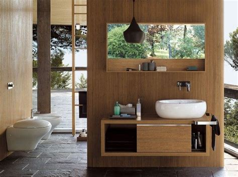 imagenes casas zen casa de banho de estilo zen fotos e imagens