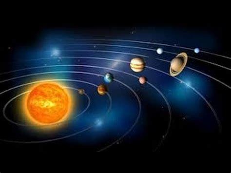 imagenes sobre el universo la teor 237 a del big bang la gran explosi 243 n youtube