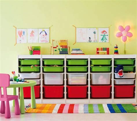 87 best trofast images on pinterest child room organization ideas and organizing ideas