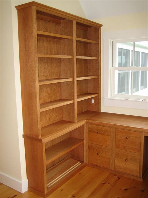 custom made furniture archives custom cabinetry