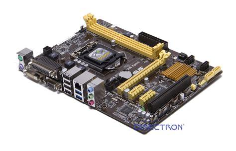 Asus Lga1150 H81m C Mainboard Motherboard asus h81m c csm socket h3 matx motherboard intel h81 express chipset intel 4th generation