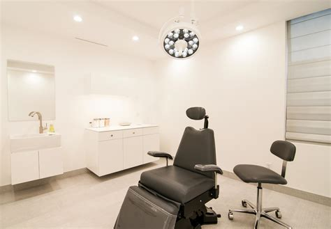 Boyd Dental Chairs by Up Modern Doctor S Office Architecture Interior Amp Branding