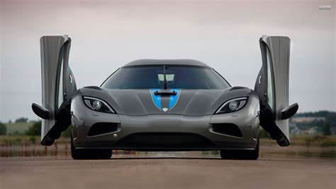 koenigsegg symbol wallpaper koenigsegg agera r wallpapers high quality free