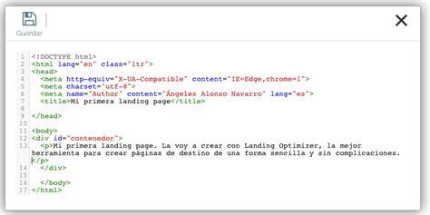 poner varias imagenes html como poner una imagen de fondo en el xbox 360 elementos