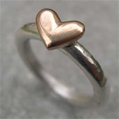 Handmade Silver Rings Uk - handmade jewellery handmade silver rings wedding rings
