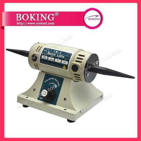 foredom bench lathe foredom jewelry tools jewelry making tools boking industry